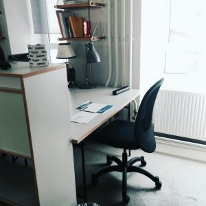 co-working spaces stockwerk wien sessel