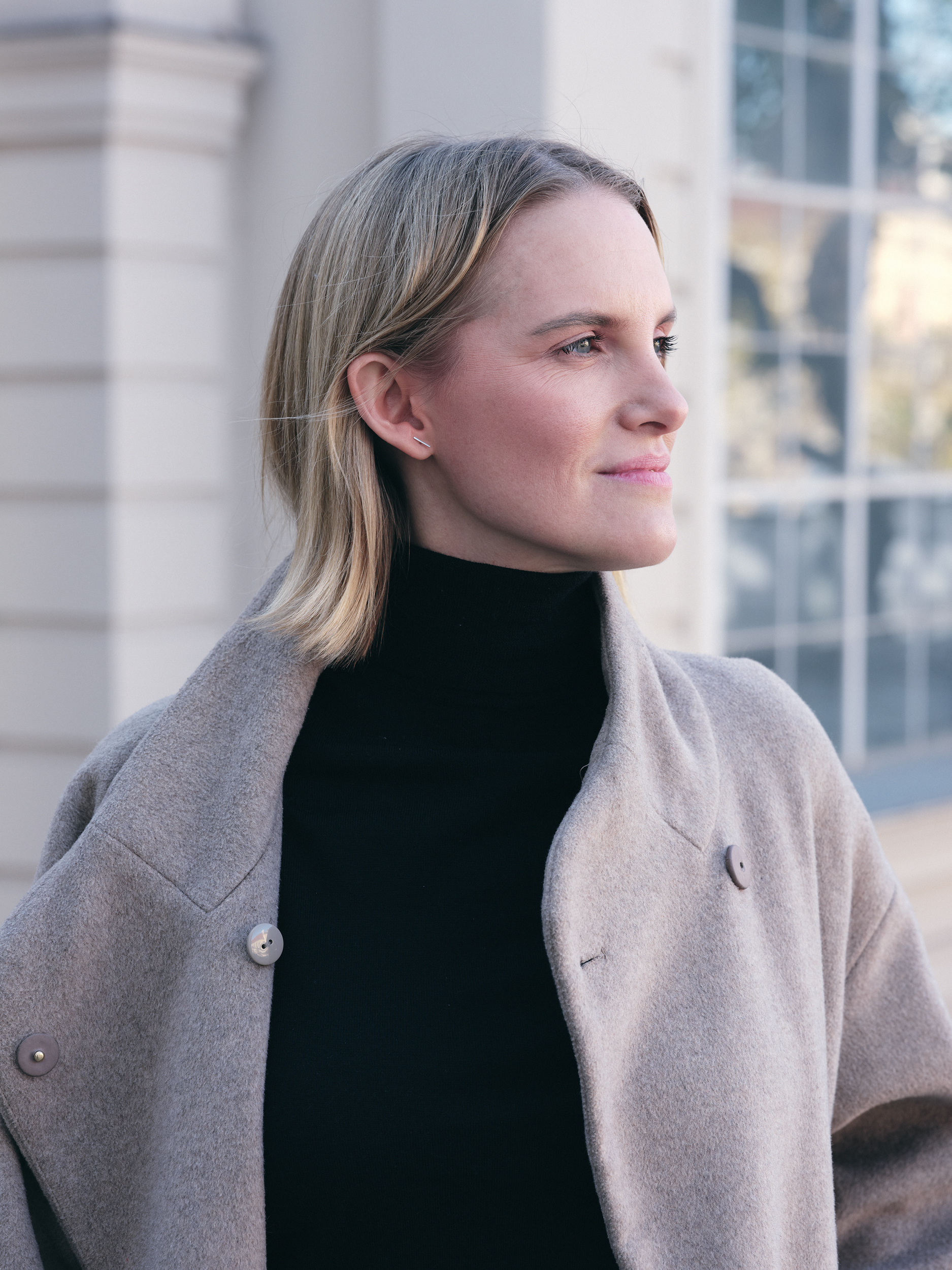 Lena Glaser (c) Pflaum